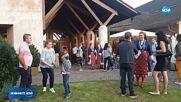 БЪЛГАРСКИ ПРАЗНИК В ЦЮРИХ: Концерти и изложби за Деня на Независимостта