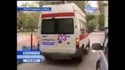 Мигрант из узбекистана изнасиловал и убил русского мальчика-qkt4f15omrk
