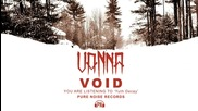 Vanna - Yuth Decay