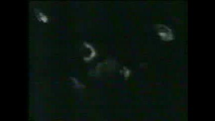 Silverchair - Pure Massacre