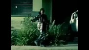 Three 6 Mafia ft Chamillionaire - Doe Boy Fresh