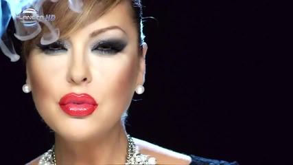 New! Ивана 2012 - Остави ме ( официално видео ) + Download Link