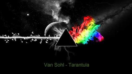 Van Sohl - Tarantula