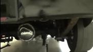1100 Hp Supercharged 1968 Camaro 540 Big block Injected V8
