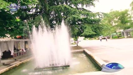 Лято в България Яница - Съвсем нарочно
