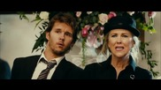 The Right Kind of Wrong *2014* Trailer