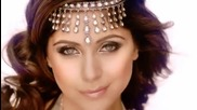 Jugni Ji - Kanika Kapoor - Dr. Zeus Feat. Shortie - Official Video 2012 Hd