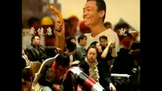 Китай проведе кампания за превенция срещу ХИВ/СПИН