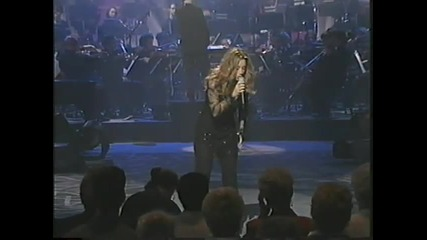 Lara Fabian - You are not from here - prevod
