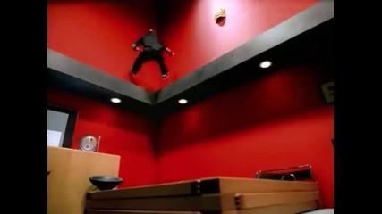 Limp Bizkit feat. Method Man - N 2 Gether Now (official Music Video _explicit Version)
