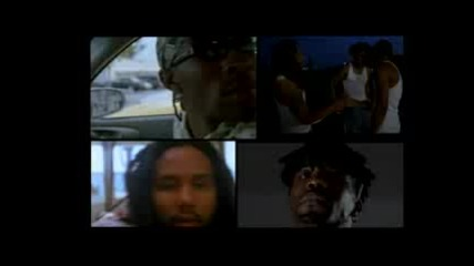 Shottas - Trailer