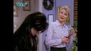 Sabrina,  the Teenage Witch - Събрина,  младата вещица 3 Сезон 13 Епизод - Бг Аудио