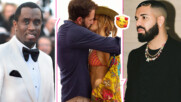 Годежи, раздели, бракове... това са всички връзки в живота на Дженифър Лопес