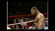 mike Tyson vs Mitch Green (20-05-1986)