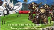 [sugoifansubs] Nobunaga the Fool - 07 bg sub [480p]