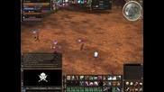 Lineage 2 Adventurer Deathmessiah [ Rpg - Club ]