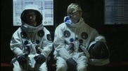 Public Service Broadcasting - Gagarin (official 2o14)