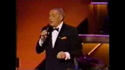 Frank Sinatra - For Once In My Life (1989)