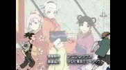 Opening 04 - Naruto - Full Version - Go!!!!(2)