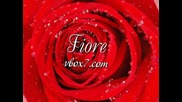 """01. Lara Fabian - """" Puisque c'est l'amour """" /албум Carpe diem/"""