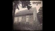 Eminem - Brainless - Нoвия Албум На E M I N E M - The Marshall Mathers Lp 2