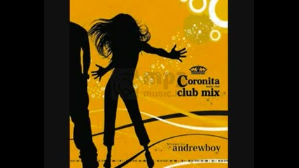 Coronita - Mix