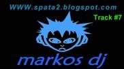 top 12 mix music Mega Bass Subwoofer car audio sound tuning markos dj