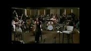 What Can I Do - The Corrs - Превод