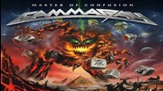 Gamma Ray - Death Or Glory ( Holocaust cover )