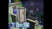 Sims 3 bez cenzora
