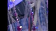 Asim Bajric 2011- Subota Тони Стороро - Милионерче - Prevod