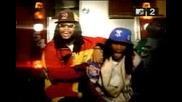 Ying Yang Twins feat. Lil Jon - Salt Shaker **HQ**