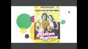 Action Replayy - Luk Chup Jaana