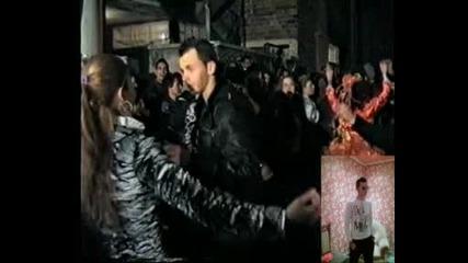 Орк Европа Албанско 2011