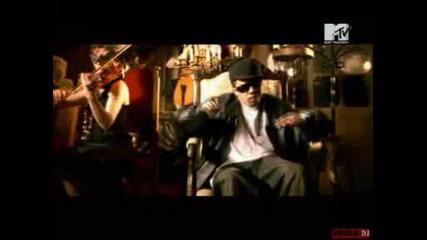 Iliqn - tupalka (remix Pepy Ey)