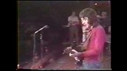 Rory Gallagher - Million Miles Away