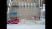 Химичен опит6