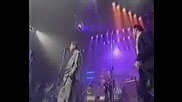 Frankie Goes To Hollywood - Warriors...