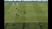 Fifa 12 - Online Skills & Goals {gold Edition}