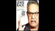 Lewis black old yeller Live at the borgata