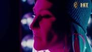 Sarandi _ Valentina Kristi - Vsichko Da Zapalim 2017