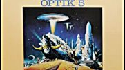 Michel Cenni - Optik 5-1980