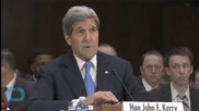 Bi-partisan Report Blasts Iran for Human Rights Violations as US Continues Negotiations