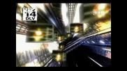 Джон Сина Срещу Винс Макмеън: Първична Сила (2006) - Част 1