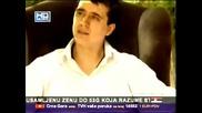 Марко Булат - Приjатељи брачо кумови / Marko Bulat