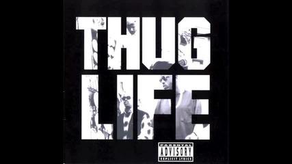 2pac - Thug Life - Under Pressure