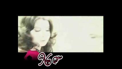 Nancy Ajram Ya Tab Tab Baby Remix