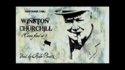 Rapamathic - Winston Churchill (come find us)