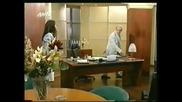 Блясък - сериал - 2993 епизод - 4 част