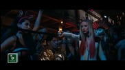 Iggy Azalea feat. Rita Ora Black Widow